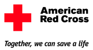 american-red-cross_1